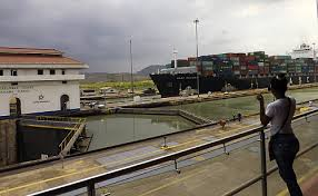 how much is it to go to the zoo lights how much does it cost to go through the panama canal