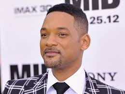 haircuts for 35 35 black men s haircuts for edgy clean classic looks