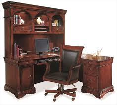 L Shaped Desks With Hutch L Shaped Desks Larner S Office Furniture