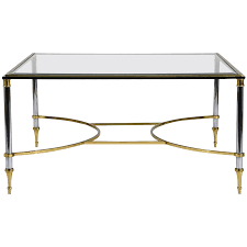 espresso beveled glass coffee table coffee table coffee table boat rascalartsnyc with end tables beveled