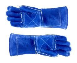 gant kevlar cuisine gant kevlar cuisine 7 gants de soudeur kevlar t10 l 140971