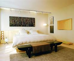 Latest Bedroom Furniture Trends Interior Design With Photo Gallery Decorating A New Home Trends