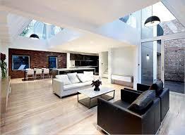 kitchen family room design interior design open concept living room kitchen centerfieldbar com
