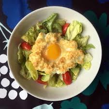 egg in the clouds u2014 resolution eats