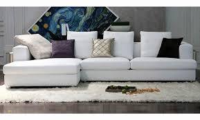 canapé d angle but tissu canapé june but luxe canapé d angle tissu choix de produits