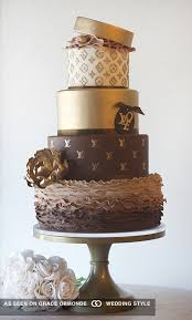 best 25 fashion cakes ideas on pinterest channel cake chanel