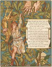 jack the giant killer english fairy tale the three headed giant jack and the beanstalk wikipedia