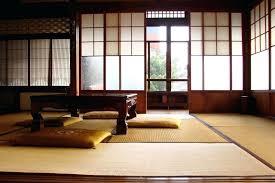 d馗oration japonaise chambre decoration japonaise chambre daccoration japonaise decoration
