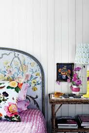 Wallpaper Home Interior 166 Best Floral Inspiration Images On Pinterest Floral