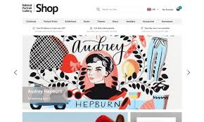 83 best targeted campaign inspiration 101 best shopify stores for e u2011commerce inspiration we make