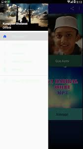 Ya Habibal Qolbi Ya Habibal Qolbi Mp3 1 0 Apk Androidappsapk Co