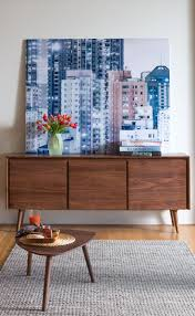 Sideboards Living Room Best 25 Walnut Sideboard Ideas On Pinterest Credenza Sideboard