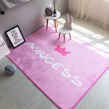 Large Pink Area Rug Compare Prices On Large Pink Rug Online Shopping Buy Low Price