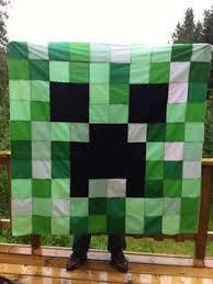 Minecraft Creeper Halloween Costume Menacing Minecraft Diy Halloween Costumes Halloween Party