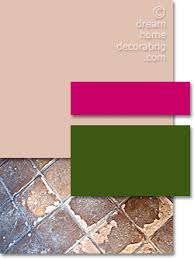 tuscan paint colors 7 tuscan color palette examples