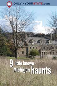 Helltown Ohio Google Maps by 242 Best Haunted Places Images On Pinterest Haunted Places