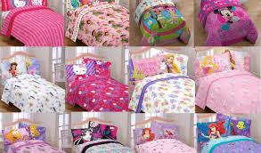 Kids Bedding Sets For Girls by Bedding Set Kids Bedding Set Livesthrough Twin Comforter Boy