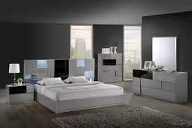 Modern Bedroom Furniture Canada Sweet Design Modern Bedroom Furniture Sets Cheap Complete Italian