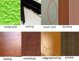 maydos deco furniture paint paint colors wood doors same as berger