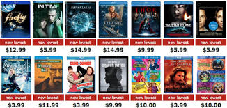 amazon black friday sale 2012 sony black friday deals