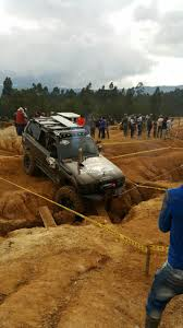 990 best off road images on pinterest offroad land rovers and