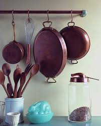 7 easy but super impressive diy projects for common flea market