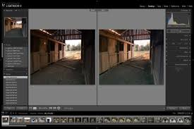 corel paint shop pro vs adobe photoshop it still works giving