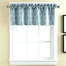 Moorish Tile Curtains Moorish Tile Curtain Dynamicpeople Club