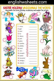 Base Words Worksheets Best 25 Unscramble Words Ideas On Pinterest Babble Game Work