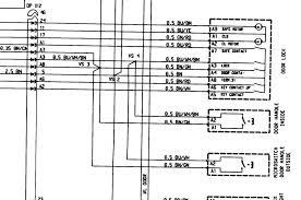 alarm installation and door lock wiring help rennlist porsche