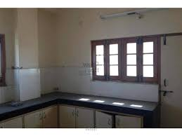 2 bhk residential apartment for sale in east marredpally 1200 sq