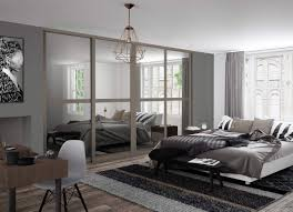 White Bedroom Wardrobes Uk 22 Fitted Bedroom Wardrobes Design To Create A Wow Moment