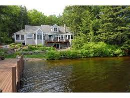 Moultonborough Nh Real Estate Moultonborough by Lake Winnipesaukee Real Estate Low Tax Moultonborough Nh Lady