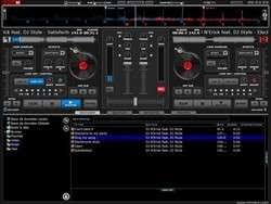 virtual dj software free download full version for windows 7 cnet virtual dj free download