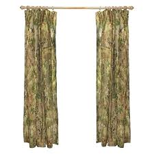 Camo Netting Curtains Camo Netting Curtains Camouflage S Room On Bedrooms Boys Rooms