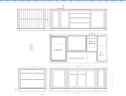 kitchen island dimensions with seating kitchen island dimensions with seating kitchen island dimensions