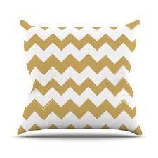 Target Sofa Pillows by Decor Coral Decorative Pillows Oversized Throw Pillows Gold