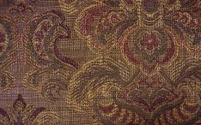 Materials For Upholstery Antique Medallion Upholstery Fabric Great Lakes Fabrics