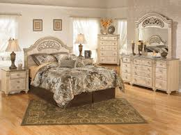 Modern Furniture In Orlando by Furniture Simple Quality Furniture Discounts Orlando On A Budget