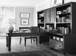 Modern Office Table Design Wood Office Furniture Modern Office Furniture Design Medium Linoleum