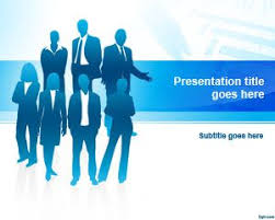 powerpoint themes for business free business decisions powerpoint template