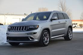 srt jeep 2011 2014 jeep cherokee srt 8 whipple supercharged u003d 0 60 in 3 2s