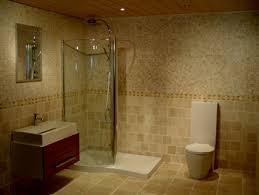 Wonderful Bathroom Tiles India Throughout Decor - Bathroom tiles design india