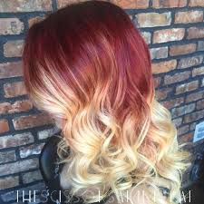 over forty hairstyles with ombre color 40 hottest ombre hair color ideas for 2018 short medium long