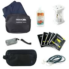 travel kits images Gap year essentials travel kits buy online jpg