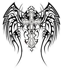 tribal tattoos designs tattoomagz