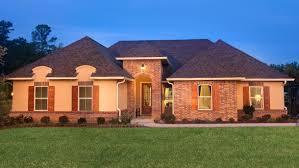 shreveport custom homes u2013 homes built by schumacher homes