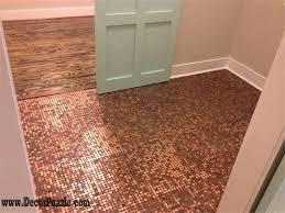 Copper Floor L Top Tips To Install Floor And Copper Tile Floor