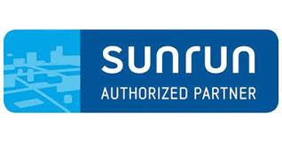 sun run ambit energy sunrun solar sign up here