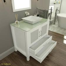 low profile bathroom sink alluring low profile bathroom sink with awesome vanity on